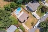 1126 Crestview Drive - Photo 3