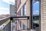 801 Pitt Street - Photo 44