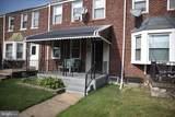 3512 Erdman Avenue - Photo 2
