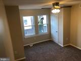 6042 Cedarhurst Street - Photo 18