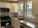 6042 Cedarhurst Street - Photo 6