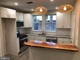 6042 Cedarhurst Street - Photo 7