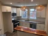 6042 Cedarhurst Street - Photo 8