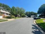 13374 Nationville Lane - Photo 20