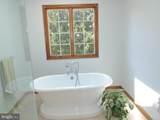 3505 Hampshire Glen Court - Photo 33