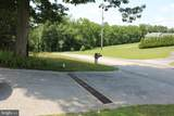 6142 Allison Mill Road - Photo 48