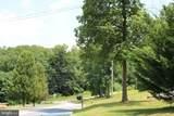 6142 Allison Mill Road - Photo 49