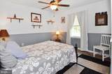 929 Federal Hill Road - Photo 12
