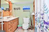 929 Federal Hill Road - Photo 20