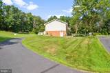 929 Federal Hill Road - Photo 24