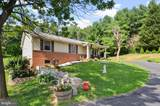929 Federal Hill Road - Photo 26
