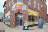 1125 Morse Street - Photo 34