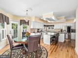 5806 Fairview Woods Drive - Photo 41