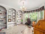 5806 Fairview Woods Drive - Photo 49
