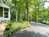 1083 Cedar Lane - Photo 4