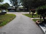 7402 Conway Court - Photo 11