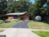 7402 Conway Court - Photo 12