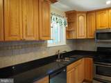 7402 Conway Court - Photo 13