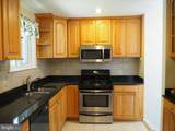 7402 Conway Court - Photo 14