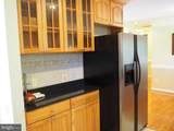 7402 Conway Court - Photo 15