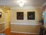 7402 Conway Court - Photo 18