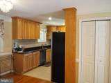 7402 Conway Court - Photo 19