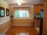 7402 Conway Court - Photo 20