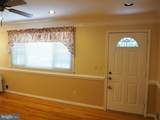 7402 Conway Court - Photo 24