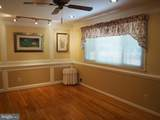 7402 Conway Court - Photo 25