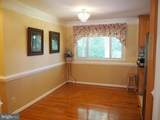 7402 Conway Court - Photo 30