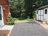 7402 Conway Court - Photo 67