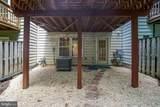 13444 Ansel Terrace - Photo 40