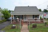 158 Holden Drive - Photo 2