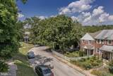 958 Hill Road - Photo 40