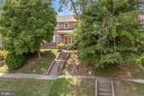 958 Hill Road - Photo 42