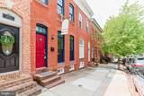 2221 Gough Street - Photo 50