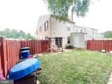 4763 Park Court - Photo 60
