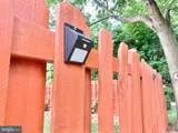 4763 Park Court - Photo 66