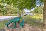1715 Chesapeake Drive - Photo 27