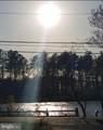 16 Alloway Woodstown Road - Photo 6