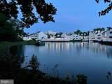 3413 Lakeside View Drive - Photo 3
