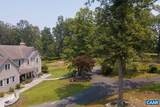4440 Old Fields Rd Road - Photo 2