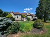 123 Chase Hollow Drive - Photo 1