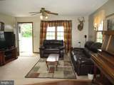32881 Old Stage Road - Photo 10