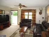 32881 Old Stage Road - Photo 11
