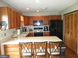 32881 Old Stage Road - Photo 6
