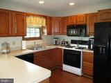 32881 Old Stage Road - Photo 7