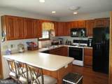 32881 Old Stage Road - Photo 8