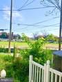 802 Malcolm X Avenue - Photo 10