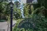 104 Montgomery Avenue - Photo 27